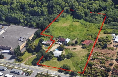 5695 Sidney Road, Port Orchard, Washington 98367, ,Commercial Sale,For Sale,Sidney,NWM1754153