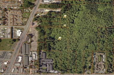 0 Pacific HWY S, Auburn, Washington 98032, ,Land,For Sale,Pacific HWY S,NWM1622476