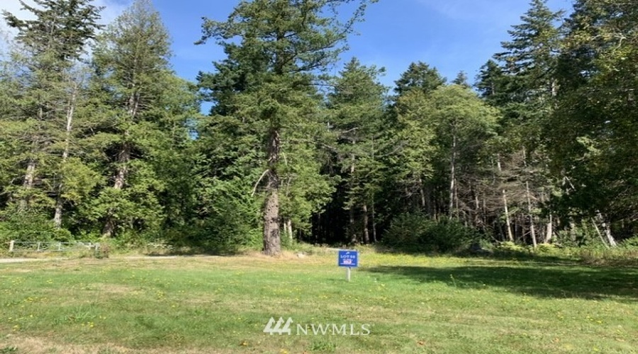 2180 Seabright Loop, Point Roberts, Washington 98281, ,Land,For Sale,Seabright,NWM1667196