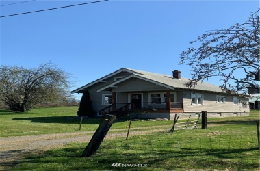1817 Central Road, Everson, Washington 98247, ,Land,For Sale,Central,NWM1759510